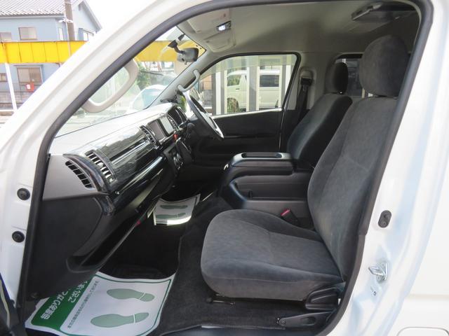 GL 3型 HDDナビ ALPINEフリップダウン バックカメラ MTS16AW ダウンブロック キセノン 電動スライドドア ETC スライド窓 Wエアバック ホワイトレタータイヤ ワンオーナー(28枚目)