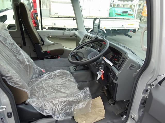 日野 リエッセII GX ロング ターボ 29人乗り マイクロバス 寒冷地仕様