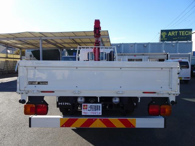 DPR…排気ガス浄化装置(アドブルー不要) ESスタート…坂道発進補助装置 ECORUN…省燃費モード