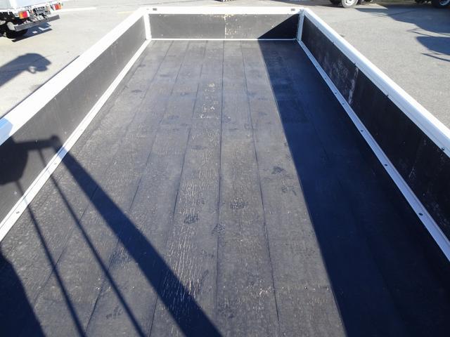 床板張り ※床高:約1100mm