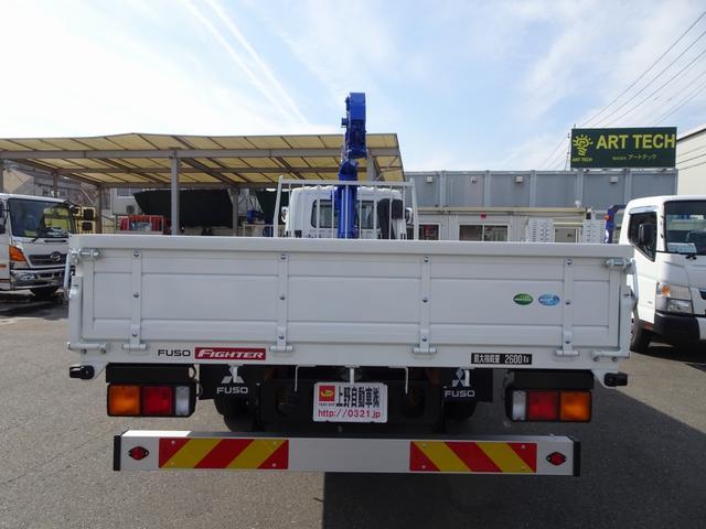 EZGO…坂道発進補助装置 Ivis…マルチ情報システム コールドスタート…暖機運転を早く終了させる