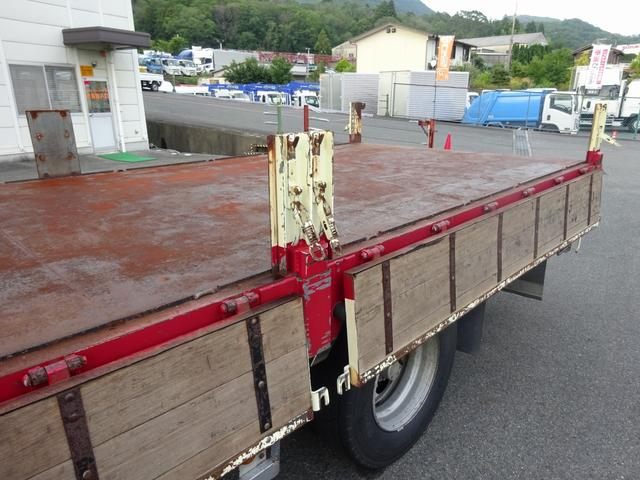 「その他」「ファイター」「トラック」「兵庫県」の中古車14