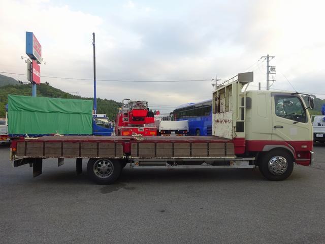 「その他」「ファイター」「トラック」「兵庫県」の中古車19