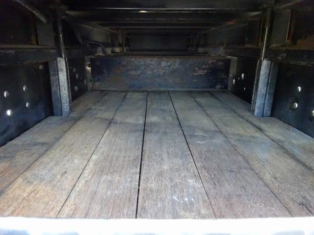 「その他」「ファイター」「トラック」「兵庫県」の中古車21