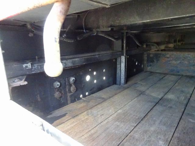 「その他」「ファイター」「トラック」「兵庫県」の中古車22