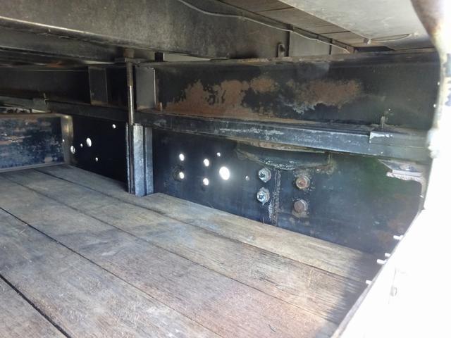 「その他」「ファイター」「トラック」「兵庫県」の中古車23