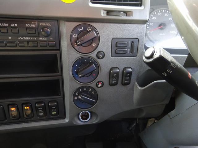 「その他」「ファイター」「トラック」「兵庫県」の中古車47