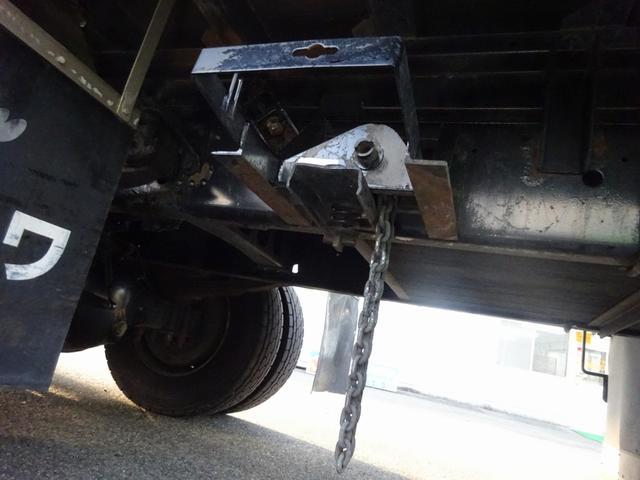 「その他」「ファイター」「トラック」「兵庫県」の中古車55