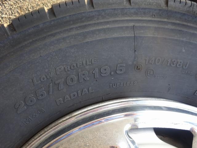 「その他」「ファイター」「トラック」「兵庫県」の中古車56