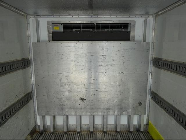 低温冷凍車 -30℃ 2エバ 標準幅 3.05t積み(12枚目)