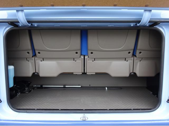 ★4WD/ロングボディ/スタンダードグレード/冷蔵庫付