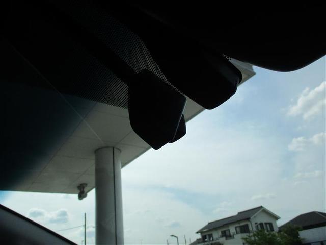 3.5Z G フルセグ メモリーナビ DVD再生 バックカメラ 衝突被害軽減システム ETC ドラレコ 両側電動スライド LEDヘッドランプ 乗車定員7人 3列シート ワンオーナー 記録簿 アイドリングストップ(15枚目)