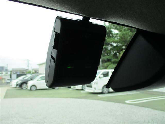 カスタムG S フルセグ メモリーナビ DVD再生 ミュージックプレイヤー接続可 バックカメラ 衝突被害軽減システム ETC ドラレコ 両側電動スライド LEDヘッドランプ ウオークスルー ワンオーナー 記録簿(14枚目)