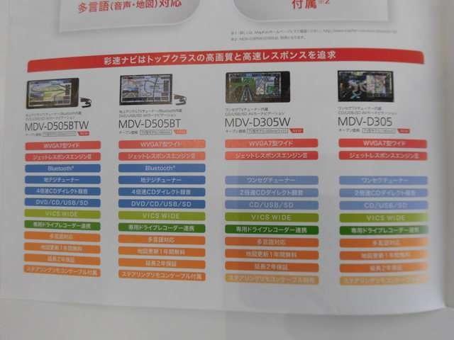 FX CD キーレス 新品タイヤ(11枚目)