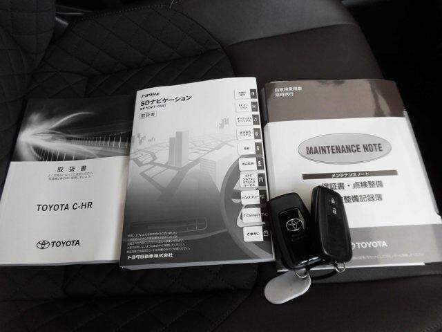 G-T 4WD 9型ナビ Bカメラ ETC 新品タイヤ(11枚目)