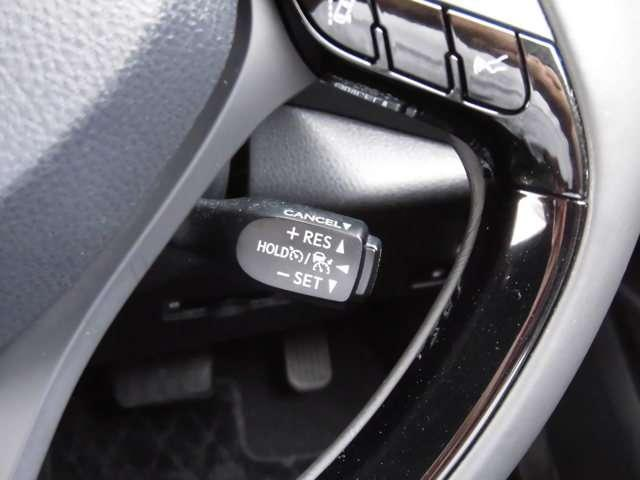 G-T 4WD 9型ナビ Bカメラ ETC 新品タイヤ(14枚目)