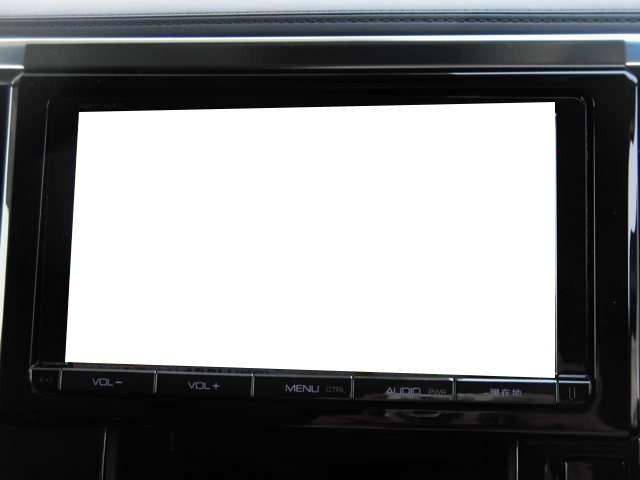 2.5Z Aエディション SDナビ バックカメラ 新品タイヤ(9枚目)
