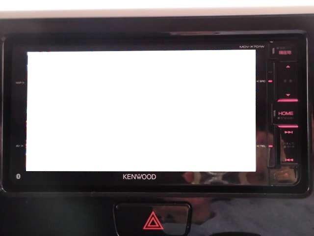 ハイウェイスター S SDナビ Bカメラ ETC(9枚目)