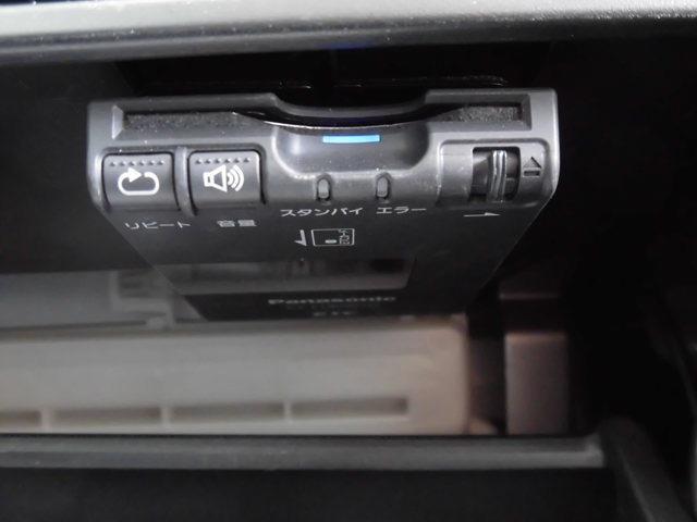 ハイウェイスター S SDナビ Bカメラ ETC(11枚目)