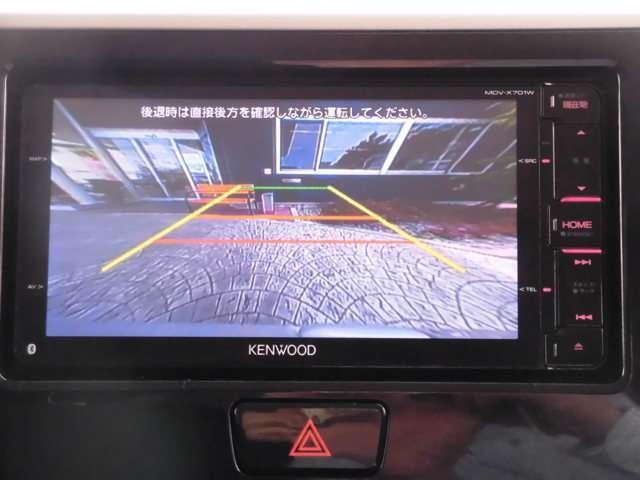 ハイウェイスター S SDナビ Bカメラ ETC(12枚目)