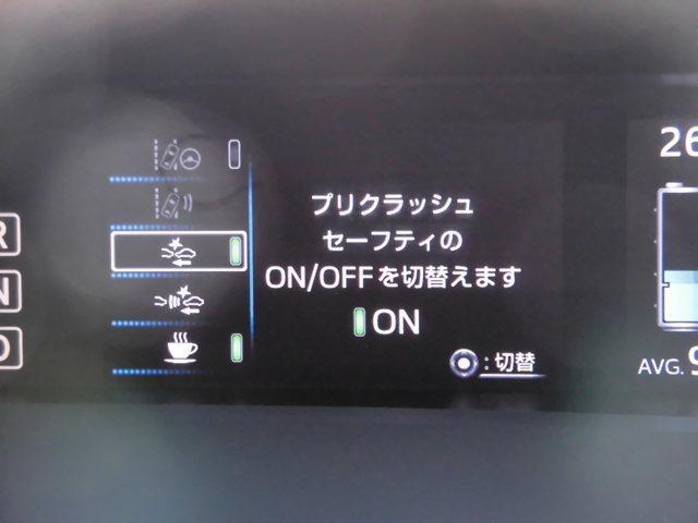 Sナビパッケージ 新品タイヤ Bカメラ ETC ドラレコ(16枚目)