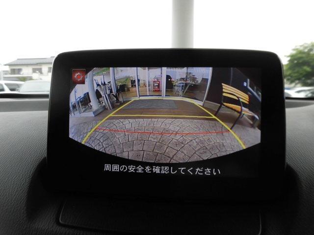 XDツーリング ディーゼルターボ フルセグSDナビ Bカメラ(11枚目)