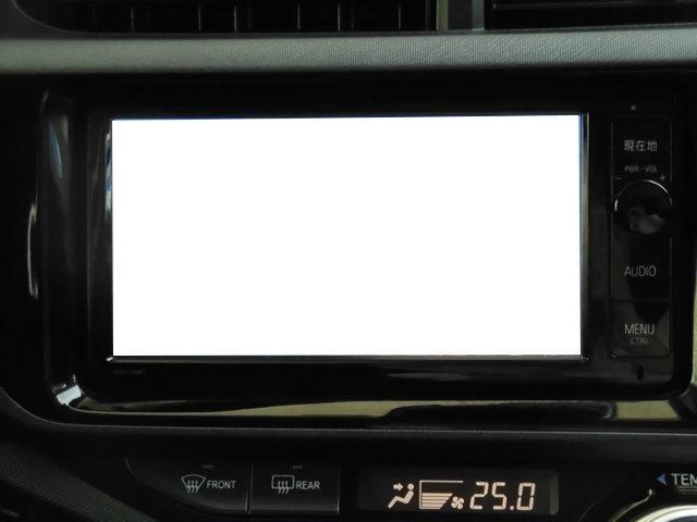 S フルセグ SDナビ バックカメラ セーフティセンス(9枚目)