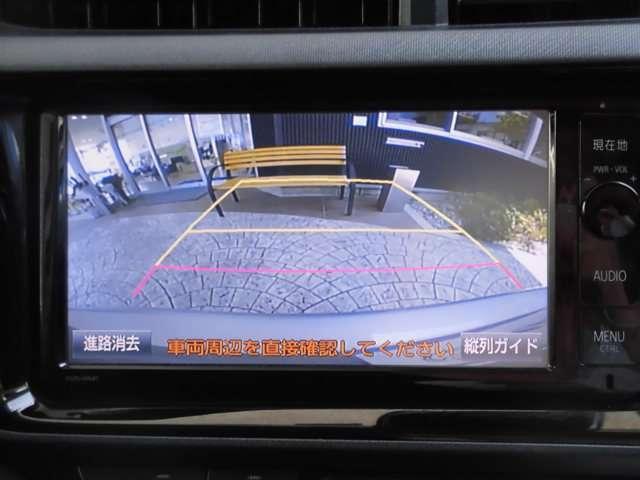 S フルセグ SDナビ バックカメラ セーフティセンス(14枚目)
