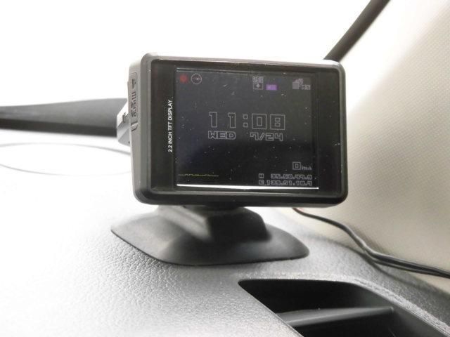 XG SDナビ フルセグ バックカメラ ETC ベンチシート(19枚目)