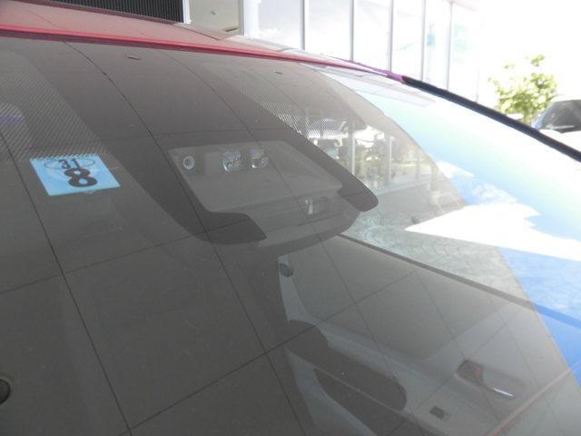 ハイブリッドG HDDナビ セーフティセンス 新品タイヤ(3枚目)