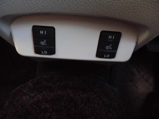 ハイブリッドG HDDナビ セーフティセンス 新品タイヤ(11枚目)