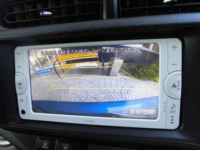 G SDナビ ワンセグ バックカメラ ETC ドラレコ(11枚目)