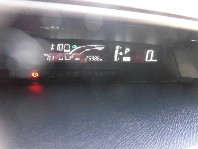 G フルセグSDナビ フルエアロ 新品タイヤ(10枚目)