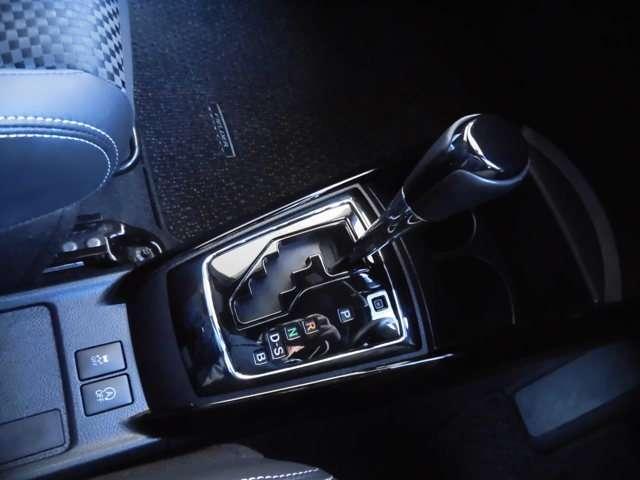 1.5G ダブルバイビー フルセグSDナビ Bカメラ(11枚目)