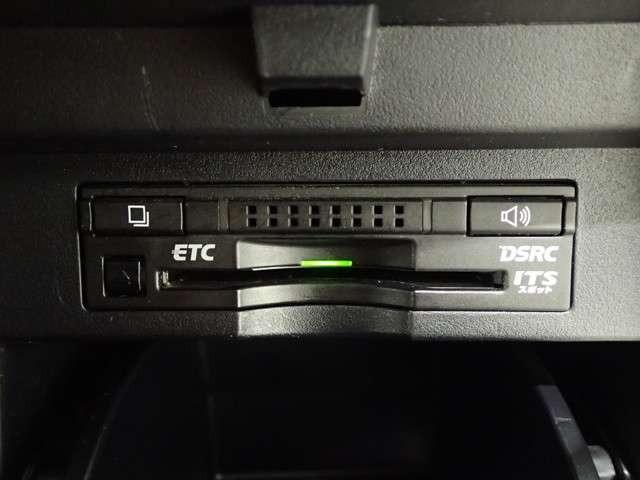 2.5Z Gエディション TRDエアロ 純正SDナビ フルセグ 後席モニター バックカメラ ETC(12枚目)
