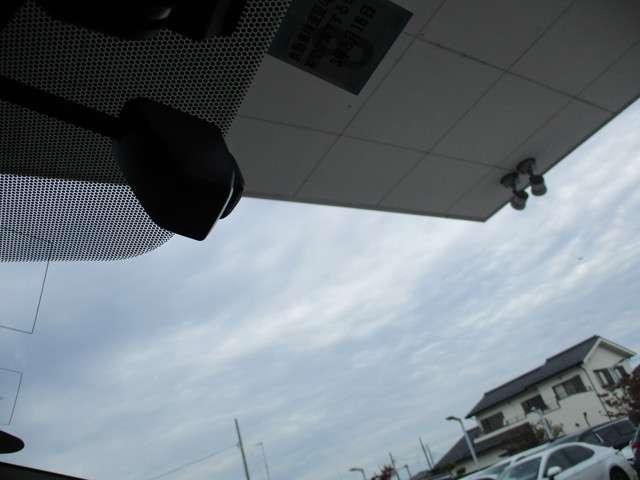 S 純正HDDナビ フルセグ バックカメラ ETC 新品タイヤ(12枚目)