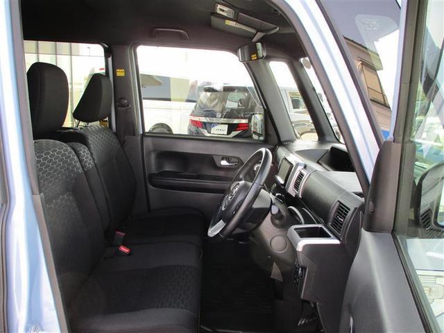 Gターボ レジャーエディションSAIII 4WD 社外HDDナビ フルセグ バックカメラ(4枚目)