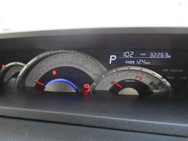Gターボ レジャーエディションSAIII 4WD 社外HDDナビ フルセグ バックカメラ(10枚目)