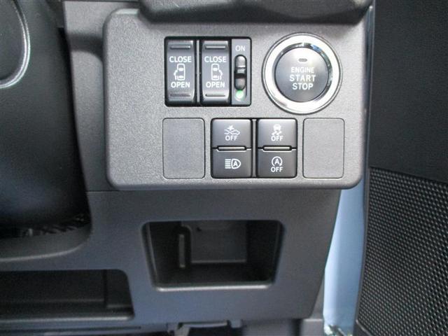 Gターボ レジャーエディションSAIII 4WD 社外HDDナビ フルセグ バックカメラ(12枚目)