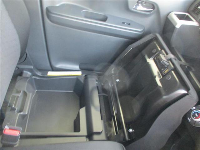 Gターボ レジャーエディションSAIII 4WD 社外HDDナビ フルセグ バックカメラ(15枚目)