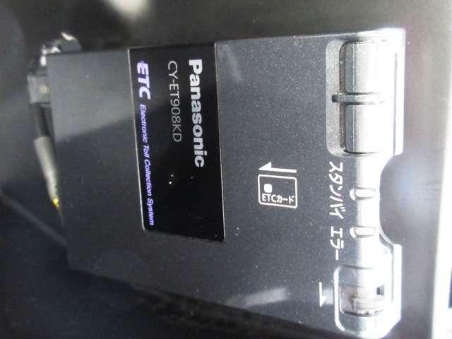 RS パイオニア製HDDナビ Rカメラ ETC(4枚目)
