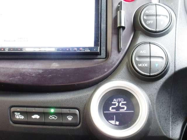 RS パイオニア製HDDナビ Rカメラ ETC(11枚目)