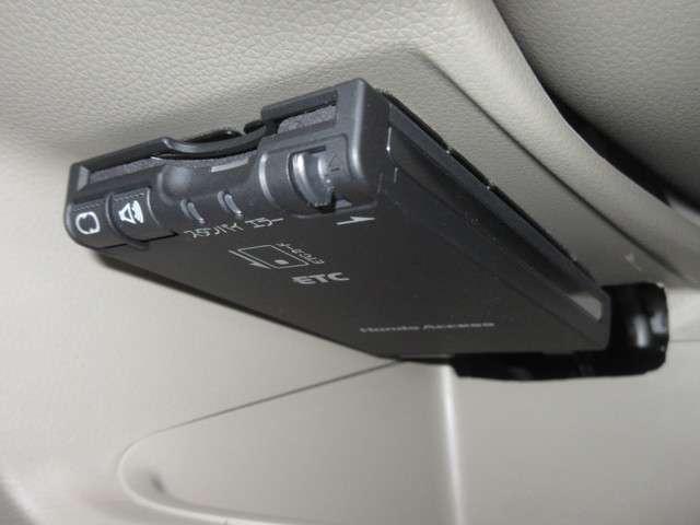 G 純正CD USBチューナー ETC ワンオーナー(4枚目)