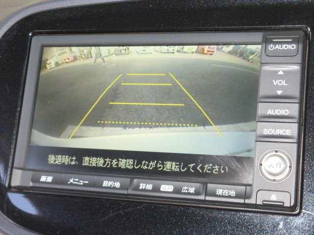 G 3ヶ月保証 HDDナビ Rカメラ ETC 1オーナー(11枚目)