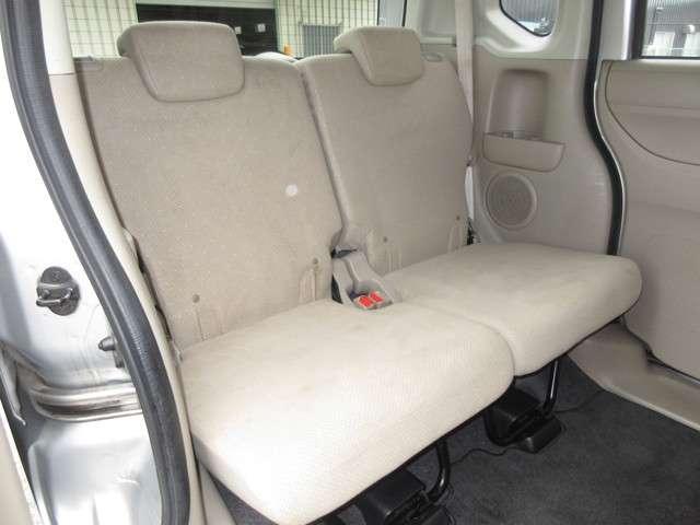 「ホンダ」「N-BOX」「コンパクトカー」「埼玉県」の中古車15