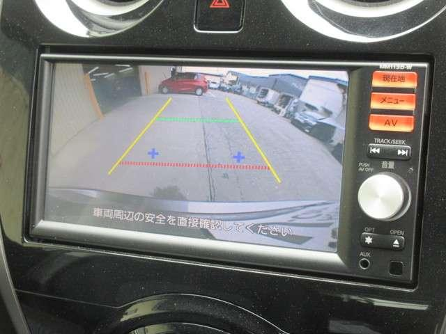 「日産」「ノート」「コンパクトカー」「埼玉県」の中古車12