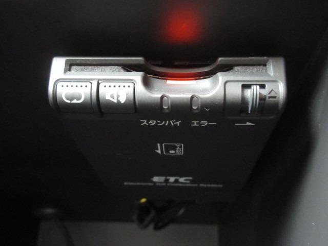 「日産」「ノート」「コンパクトカー」「埼玉県」の中古車13