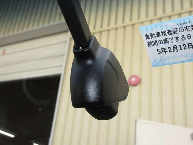 e:HEVホーム 当社元試乗車 純正9インチナビ Bluetooth リアカメラ ETC 純正前後ドライブレコダー 安全運転支援システム アドバンスルームミラー スマートキーシステム ドアバイザー(6枚目)