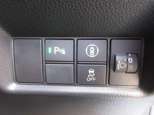 e:HEVホーム 当社元試乗車 純正9インチナビ Bluetooth リアカメラ ETC 純正前後ドライブレコダー 安全運転支援システム アドバンスルームミラー スマートキーシステム ドアバイザー(14枚目)