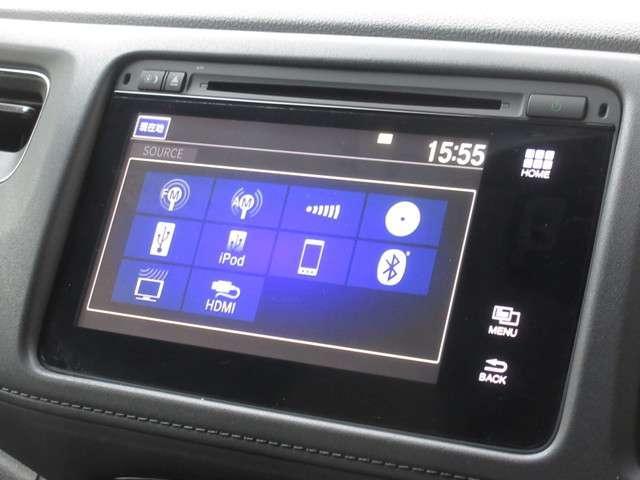 ハイブリッドZ 1年保証 純正メモリーナビ Bluetooth ETC(5枚目)